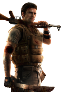 Far Cry PNG Image PNG Clip art