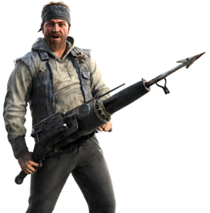 Far Cry PNG Photo PNG Clip art