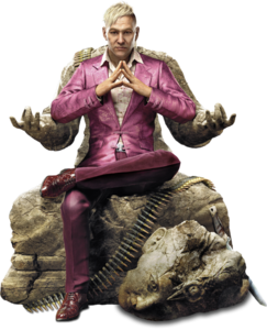 Far Cry PNG Picture PNG Clip art