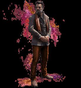 Far Cry PNG Transparent Image PNG Clip art