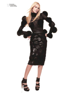 Fashion Model PNG Free Download PNG Clip art