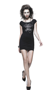 Fashion Model PNG Picture PNG Clip art
