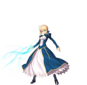 Fate Stay PNG Photos PNG Clip art