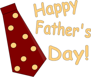 Fathers Day PNG Clipart PNG Clip art