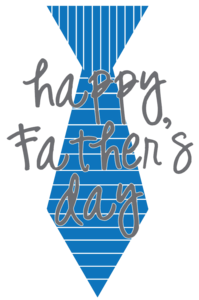Fathers Day PNG Image PNG Clip art
