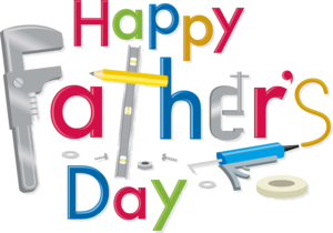 Fathers Day PNG Photo PNG Clip art