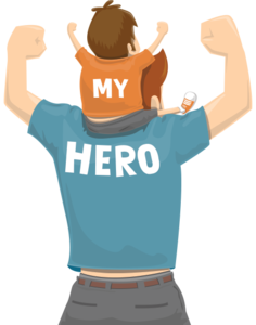 Fathers Day PNG Picture PNG Clip art