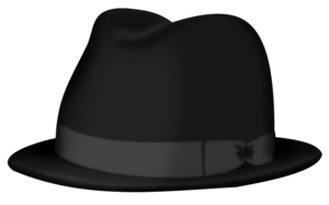 Fedora PNG File PNG Clip art