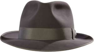 Fedora PNG Free Download PNG Clip art