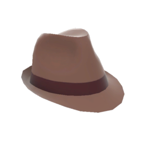 Fedora PNG Picture PNG Clip art