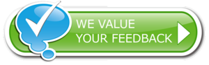 Feedback Button PNG Clipart PNG Clip art
