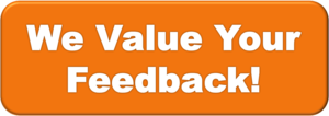 Feedback Button PNG Image PNG Clip art
