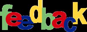 Feedback PNG Clipart PNG Clip art