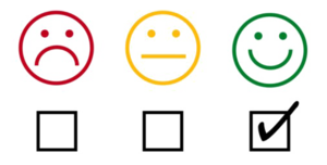 Feedback PNG Image PNG Clip art