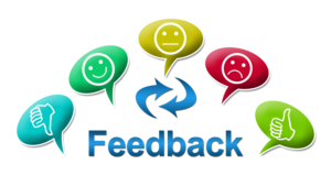 Feedback PNG Picture PNG Clip art