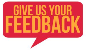 Feedback PNG Transparent Picture PNG Clip art