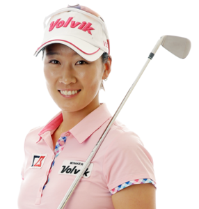 Female Golfer PNG Clipart PNG Clip art