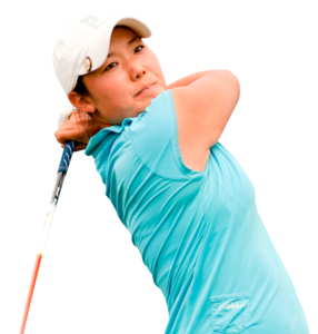 Female Golfer PNG HD PNG Clip art