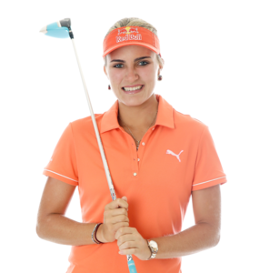 Female Golfer PNG Picture PNG Clip art