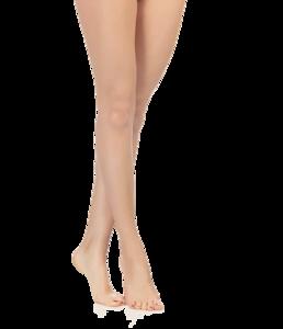 Female Leg PNG HD PNG Clip art