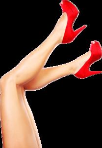 Female Leg PNG Image PNG Clip art