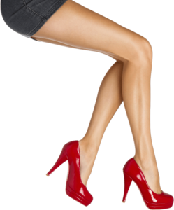 Female Leg PNG Photos PNG Clip art