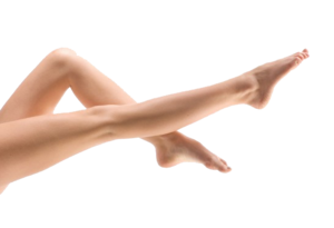 Female Leg PNG Pic PNG Clip art