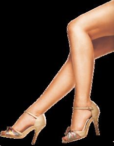 Female Leg PNG Transparent Image PNG Clip art