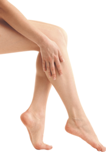 Female Leg Transparent Background PNG Clip art