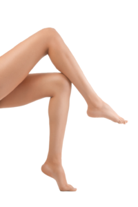 Female Leg Transparent PNG PNG Clip art