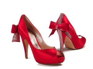 Female Shoes PNG HD PNG Clip art