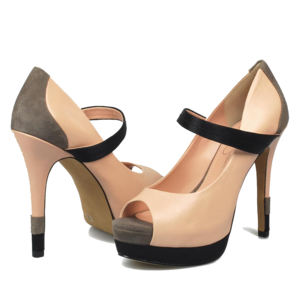 Female Shoes PNG Pic PNG clipart