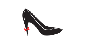 Female Shoes PNG Picture PNG Clip art