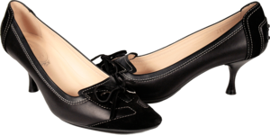 Female Shoes PNG Transparent Image PNG Clip art