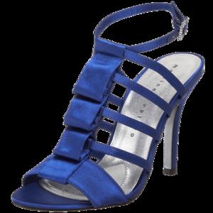 Female Shoes PNG Clip art