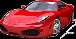 Ferrari PNG Clipart PNG Clip art