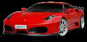 Ferrari PNG File PNG Clip art
