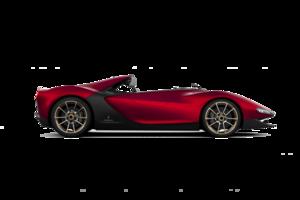 Ferrari Sergio PNG Clipart PNG Clip art