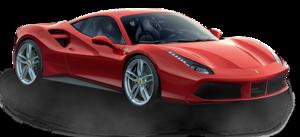 Ferrari Sergio PNG File PNG Clip art