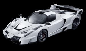Ferrari Sergio PNG Free Download PNG Clip art