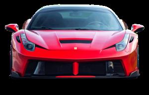 Ferrari Sergio PNG HD PNG Clip art