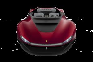 Ferrari Sergio PNG Photos PNG Clip art
