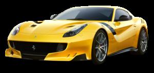 Ferrari Sergio PNG Picture PNG Clip art