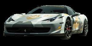 Ferrari Sergio PNG Transparent Image PNG Clip art