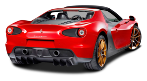 Ferrari Sergio Transparent Background PNG Clip art