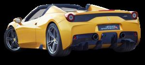 Ferrari Sergio Transparent PNG PNG Clip art