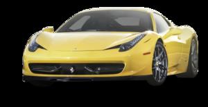Ferrari Transparent PNG PNG Clip art