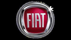 Fiat Logo PNG Transparent Image PNG Clip art
