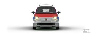 Fiat Tuning PNG Clipart PNG Clip art