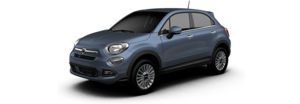 Fiat Tuning PNG Image PNG Clip art